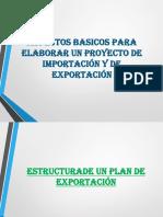 PROYECTO DE EXPORTACIÓN.pptx