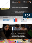 presentacion_design_thinking_veronica_cabezas_finalv3.pdf