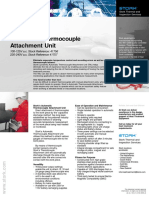 Thermocouple_Attachment_Unit.pdf