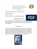 App Ing Civil22