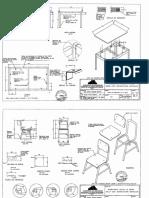 PLANOS-MOBILIARIO-METAL-MADERA.pdf