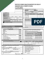 ENCUESTA-DIAGNOSTICO-PNSR_VERSION-FINAL-ok.pdf