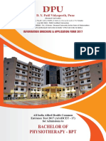 BPT Brochure 2017 Ver 1