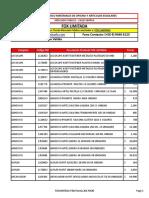 CM Mat Oficina Productos Tienda FOXLIMITADA 20170630 Cliente