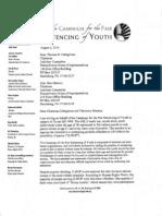FairSentencing-JLWOP080410