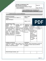 Guia N. 08 - Componentes del hardware de los equipos I.pdf