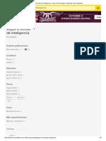 Wppsi III Escala de Inteligencia - Libros de Psicología en Mercado Libre Argentina