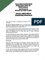 LuQman-SolitaryConfinementHearing080210