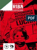 revista-diatriba-nc2ba21.pdf