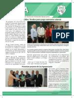 Boletín ANPA No.62