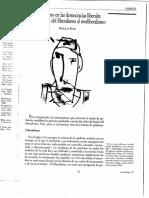 RoseElGobiernodelasDe.pdf