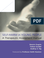 Self Harm in Young People A Therapeutic Assessment Manual.pdf