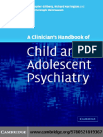 A Clinician's Handbook of Child and Adolescent Psychiatry 2005.pdf