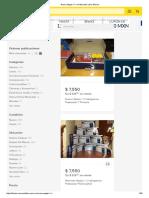 Nuevo Wppsi I I I en Mercado Libre México