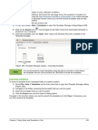 LibreOffice_Calc_Guide_8.pdf