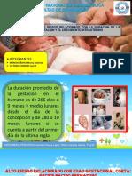 Neonatologia-VICKY Exponer Hoy[1]