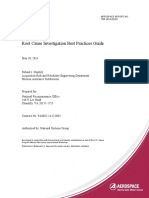 TOR-2014-02202-Root-Cause-Investigation-Best-Practices-Guide.pdf