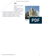 Religión en La India - Wikipedia, La Enciclopedia Libre