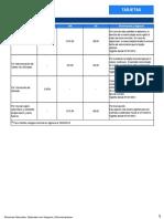 Tarjeta Prepago Tcm1105-476238