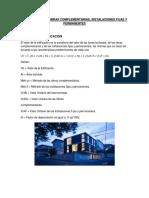 trabajo tasaciones en obras complementarias.docx