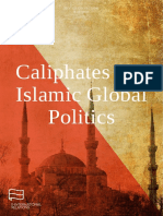 Caliphates-and-Islamic-Global-Politics-E-IR.pdf