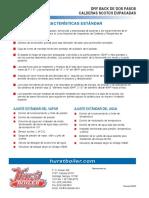 series_200_esp.pdf