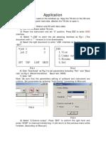 read me_Estacion total Berger CST 205