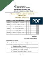T3- TACTICA (1) (1)