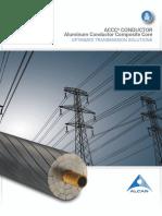 Aluminium Conductor Composite Core - AC3.pdf