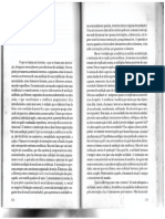 deleuze-instinto-e-instituicoes.pdf