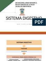 SISTEMA-DIGESTIVO.pptx