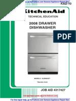 1506565152?v=1 miele dishwasher service manual dishwasher manufactured goods  at suagrazia.org