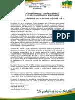 DEPREV_PROCESO_17-1-173009_227001033_28485736.pdf