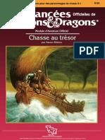 Add1 Mod n4 Chasse Au Tresor v1
