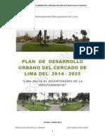 243885788-PDU-CERCADO-pdf.pdf