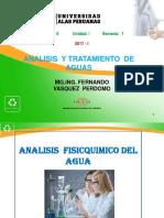 TOTAL   AYUDAS  SEMANA    I.pdf