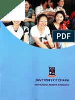 Intl Brochure