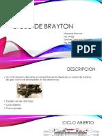 CICLO DE BRAYTON.pptx