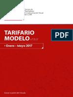 TarifarioCDCVv7.0_2017EneroMayo