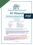 EFT Manual en Espanol.pdf