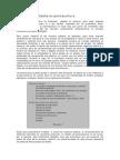 El+Dise%C3%B1o+En+Permacultura.pdf