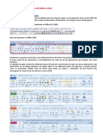 01 Curso de Migración Office XP 4