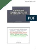 Power_point_VARIADORES_DE_VELOCIDAD.pdf