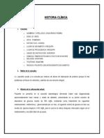 ZAIDA  CASO ESPECIAL.docx