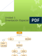 orientación espacial 3º básicos.pptx