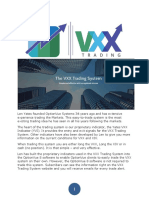The VXX Trading System.pdf
