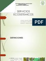 Servicios Ecosistemicos- Expo (1)