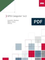 SPSS Categories 14.0.pdf