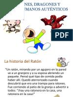 1. RATONES.pdf