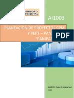PLANEACION_DE_PROYECTOS_CPM_Y_PERT_PANAD.docx